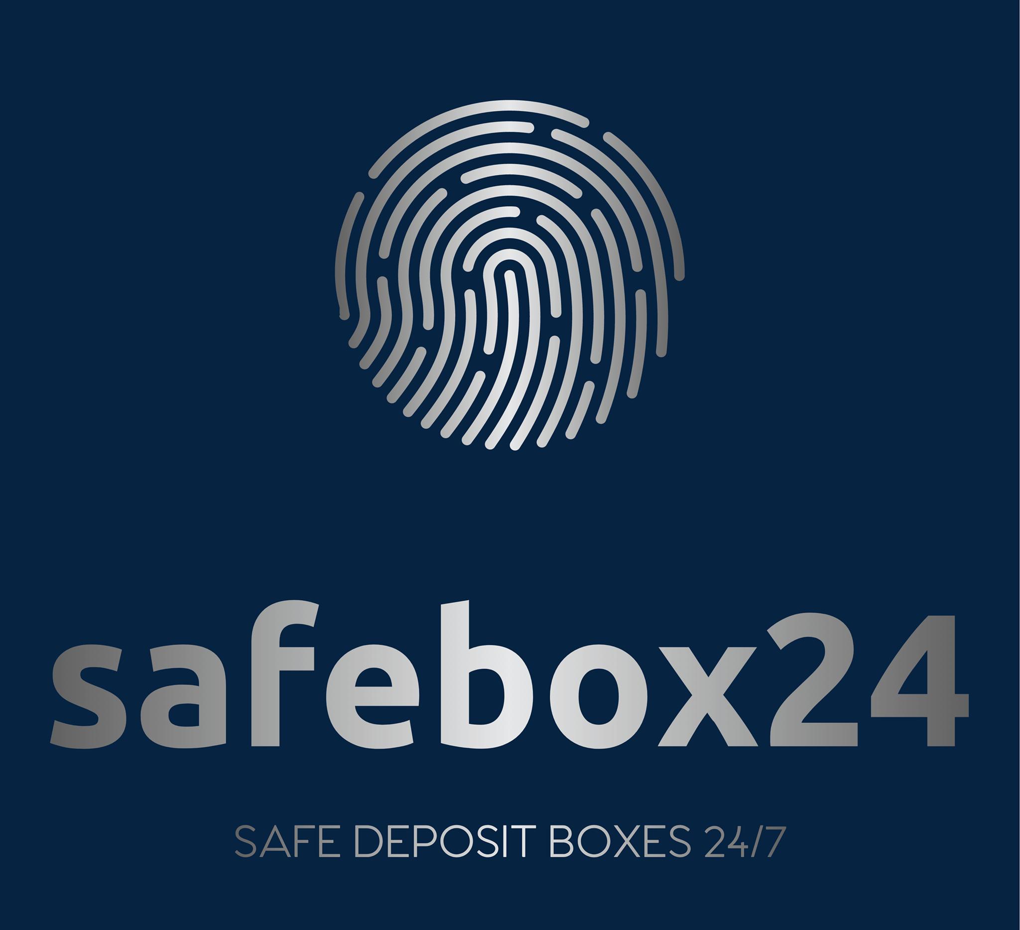 Safebox24