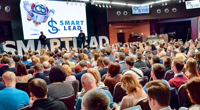 Smart-Lead-696