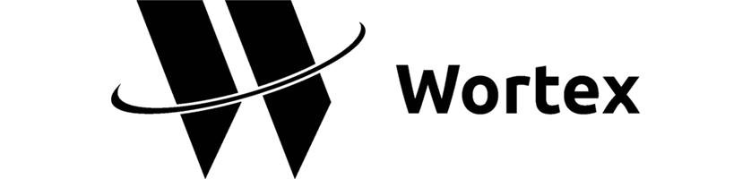 Wortex Group Ukraine