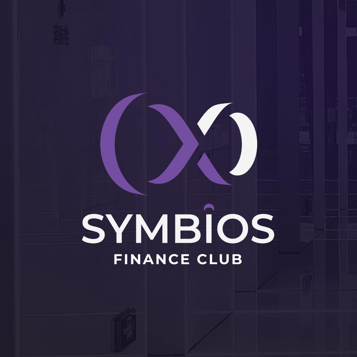 Symbios Club