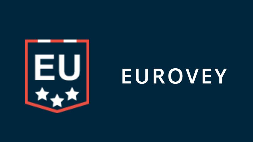 EUROVEY